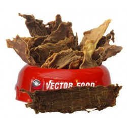 Vector-Food Beef Jerky 100 g