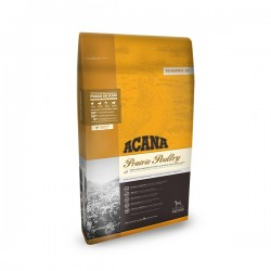 ACANA CLASSICS PRAIRIE POULTRY 2kg