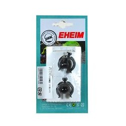 EHEIM 4015150 PRZYSSAWKI Z LAPKAMI 16/22 2 szt.