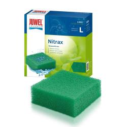 EHEIM 4014100 PRZYSSAWKI Z ŁAPKAMI 12/16mm