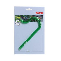 EHEIM 4004710 RURKA WYLOTOWA 12/16mm
