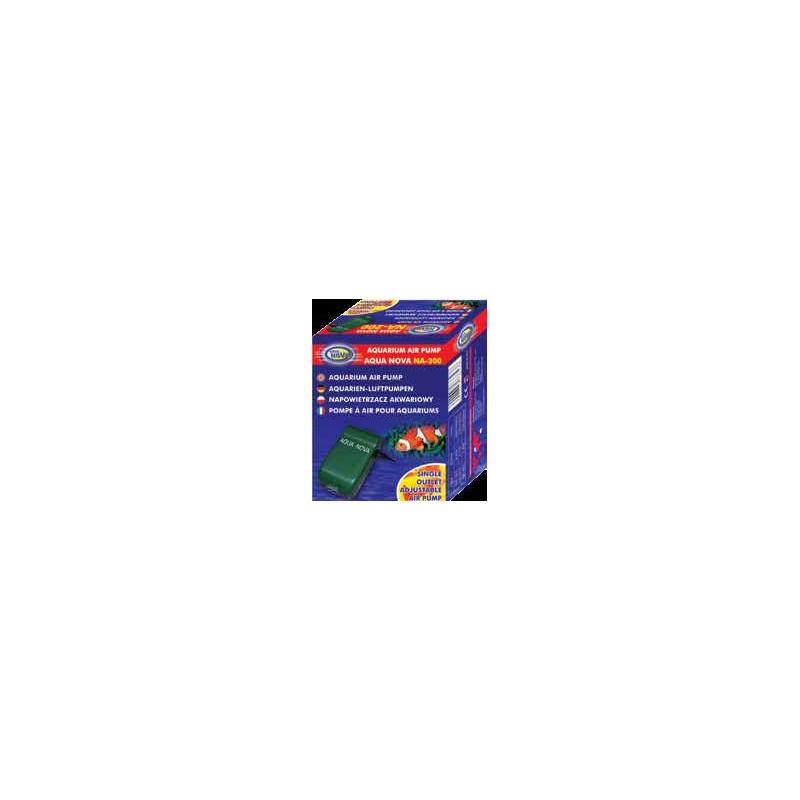 EHEIM 2010020 PICKUP 160