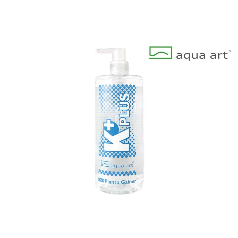 AQUAEL TURBO FILTER 1500