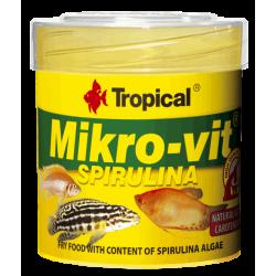 Aqua Nova Czyścik magnetyczny Small 5mm