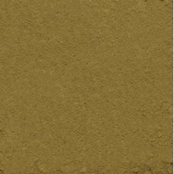 Filtr powierzchniowy Skimmer NSK-200 200l/h Aqua Nova