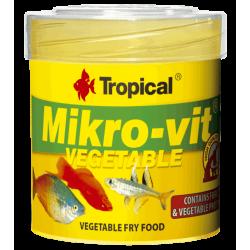 EHEIM 3536220 SKIM 350 ODMULACZ POWIERZCHNIOWY