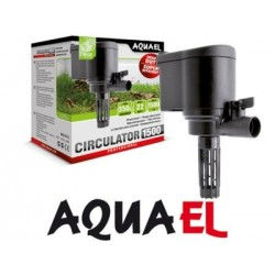 Pompa Circulator 1500 AQUAEL