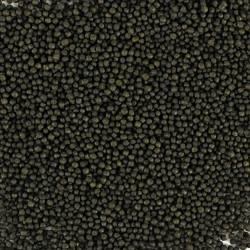 BRIT CARE Adult Meduim Breed Lamb & Rice 3kg