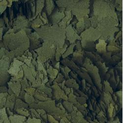 Versele-laga Complete Cuni Adult 1,4kg + 350g GRATIS pokarm dla królika