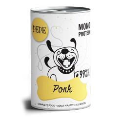 TETRA Pleco Tablets 120szt.