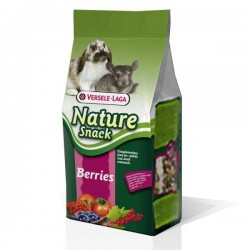 VERSELE-LAGA NATURE SNACK BERRIES 85 g