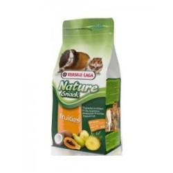 VERSELE-LAGA NATURE SNACK FRUITIES 85 g