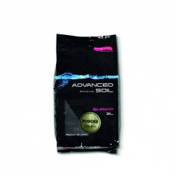 H.E.L.P. ADVANCE SOIL SHRIMP 3L POWDER