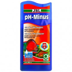 JBL PH-MINUS 250 ml