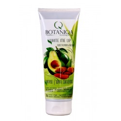 Botaniqa WHITE ME UP Sweet Almond & Avocado Szampon 250ml