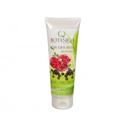 Botaniqa For Ever Bath Acai and Pomegranate Szampon 250ml