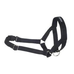 Odmulacz do dna AQUAEL Gravel & Glass Cleaner S 26cm