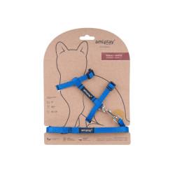 ACANA CLASSICS PRAIRIE POULTRY 6kg