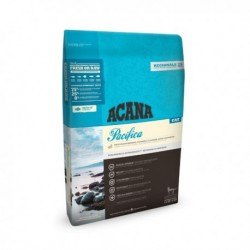 ACANA REGIONALS PACIFICA CAT 340g