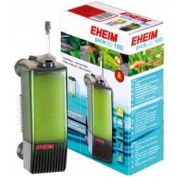 Filtr wewnętrzny EHEIM PICKUP 160