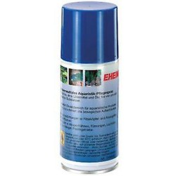 EHEIM 4001000 SMAR SILIKONOWY W SPRAY 150ML