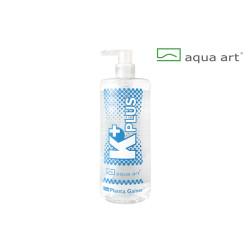 Filtr wewnętrzny AQUAEL TURBO 1500