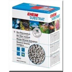 EHEIM 2509051 SUBSTRAT 1 L