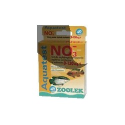Zoolek Aquatest NO3-