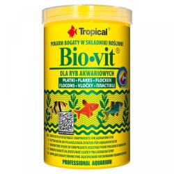 EHEIM 2617100 WKŁAD GĄBKOWY DO FILTRA 2010 PICKUP 160