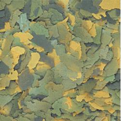 EHEIM 7272658 USZCZELKA GŁOWICY DO CLASSIC 2211