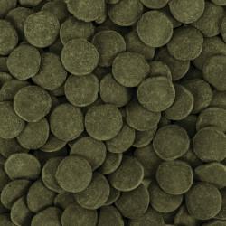 EHEIM 7314058 USZCZELKA POD GŁOWICĘ ECCO 2032/2034/2036