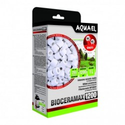 AQUAEL BIOCERAMAX 1200