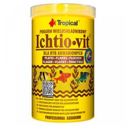 EHEIM PICK-UP 200