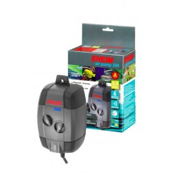EHEIM AIR PUMP 200