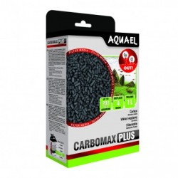 AQUAEL CarboMax Plus