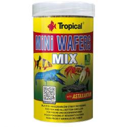 AQUA NOVA FILTR NCF-1000