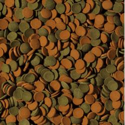Aqua Nova zawór filtra NCF-1000/1500 szybkozłącze