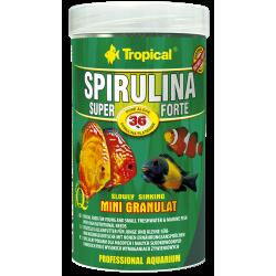 Versele-laga Snack Nature Fibres 500g