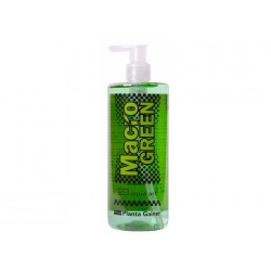 AQUA ART MACRO GREEN 500ml