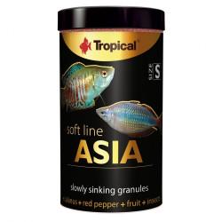 AQUA NOVA FILTR NBF-500