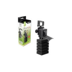EHEIM 2508101 BIO MECH 2L