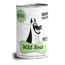 AQUA NOVA NF 300