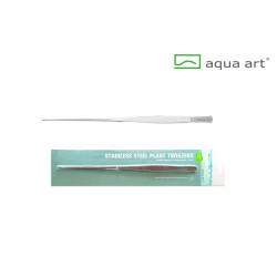 Filtr wewnetrzny AQUAEL FAN 1 PLUS
